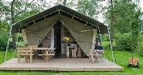 camping Uylkens-Hof Veluwe