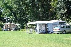 Camping Winkel, Achterhoek