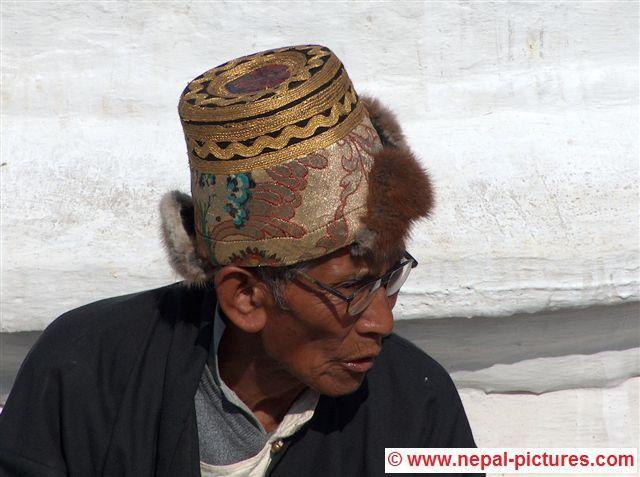 Tibetaan