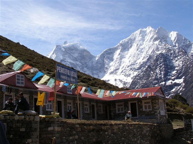 beautiful treks @trekking-world.com